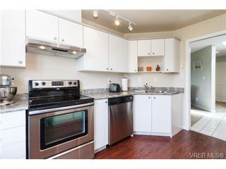 Photo 4: 403 3700 Carey Road in VICTORIA: SW Gateway Condo Apartment for sale (Saanich West)  : MLS®# 338791