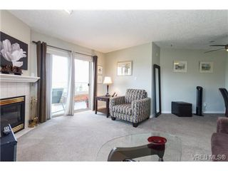 Photo 7: 403 3700 Carey Rd in VICTORIA: SW Gateway Condo for sale (Saanich West)  : MLS®# 674384