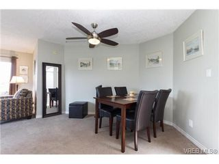Photo 5: 403 3700 Carey Rd in VICTORIA: SW Gateway Condo for sale (Saanich West)  : MLS®# 674384