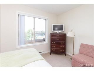 Photo 12: 403 3700 Carey Road in VICTORIA: SW Gateway Condo Apartment for sale (Saanich West)  : MLS®# 338791