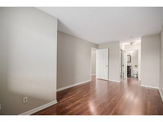 "Photo 9: 302 6475 CHESTER Street in Vancouver: Fraser VE Condo for sale in ""SOUTHRIDGE HOUSE"" (Vancouver East)  : MLS®# V1071434"
