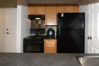 Photo 5: 106 555 W 14TH Avenue in Vancouver: Fairview VW Condo for sale (Vancouver West)  : MLS®# V1072557