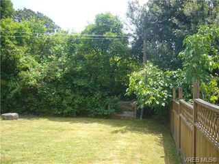 Photo 7: 2945 Admirals Road in VICTORIA: SW Portage Inlet Single Family Detached for sale (Saanich West)  : MLS®# 339446