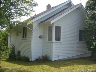 Photo 9: 2945 Admirals Road in VICTORIA: SW Portage Inlet Single Family Detached for sale (Saanich West)  : MLS®# 339446