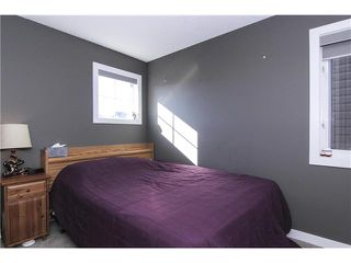 Photo 14: 48 AUBURN BAY Crescent SE in Calgary: Auburn Bay Residential Detached Single Family for sale : MLS®# C3636481