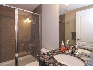 Photo 17: 48 AUBURN BAY Crescent SE in Calgary: Auburn Bay Residential Detached Single Family for sale : MLS®# C3636481