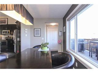 Photo 6: 48 AUBURN BAY Crescent SE in Calgary: Auburn Bay Residential Detached Single Family for sale : MLS®# C3636481