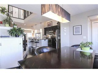Photo 10: 48 AUBURN BAY Crescent SE in Calgary: Auburn Bay Residential Detached Single Family for sale : MLS®# C3636481