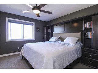 Photo 11: 48 AUBURN BAY Crescent SE in Calgary: Auburn Bay Residential Detached Single Family for sale : MLS®# C3636481