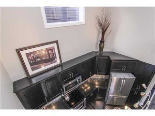 Photo 4: 48 AUBURN BAY Crescent SE in Calgary: Auburn Bay Residential Detached Single Family for sale : MLS®# C3636481