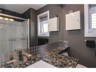 Photo 12: 48 AUBURN BAY Crescent SE in Calgary: Auburn Bay Residential Detached Single Family for sale : MLS®# C3636481