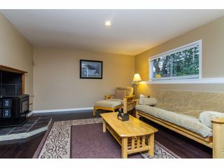 Photo 14: 6510 CLAYTONHILL Grove in Surrey: Cloverdale BC House for sale (Cloverdale)  : MLS®# F1424445