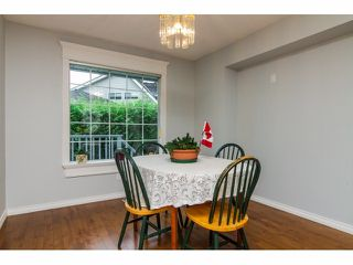 Photo 8: 6510 CLAYTONHILL Grove in Surrey: Cloverdale BC House for sale (Cloverdale)  : MLS®# F1424445