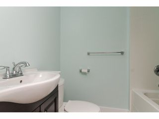 Photo 17: A 34660 IMMEL Street in Abbotsford: Abbotsford East House 1/2 Duplex for sale : MLS®# F1426306
