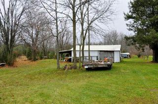 Photo 6: 3420 Cedar Springs Road in Burlington: Rural Burlington House (Bungalow-Raised) for sale : MLS®# W3072593