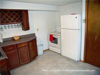 Photo 6: 58 Armitage Avenue in Kawartha Lakes: Rural Eldon House (Bungalow) for lease : MLS®# X3111845