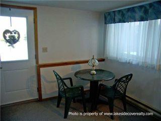 Photo 15: 58 Armitage Avenue in Kawartha Lakes: Rural Eldon House (Bungalow) for lease : MLS®# X3111845