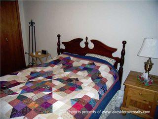 Photo 7: 58 Armitage Avenue in Kawartha Lakes: Rural Eldon House (Bungalow) for lease : MLS®# X3111845