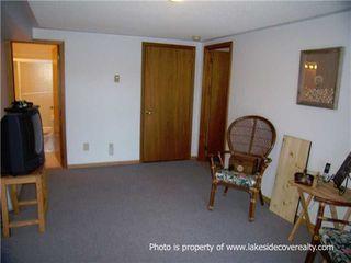 Photo 17: 58 Armitage Avenue in Kawartha Lakes: Rural Eldon House (Bungalow) for lease : MLS®# X3111845