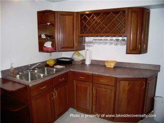 Photo 4: 58 Armitage Avenue in Kawartha Lakes: Rural Eldon House (Bungalow) for lease : MLS®# X3111845