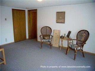 Photo 20: 58 Armitage Avenue in Kawartha Lakes: Rural Eldon House (Bungalow) for lease : MLS®# X3111845