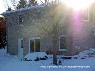 Photo 12: 58 Armitage Avenue in Kawartha Lakes: Rural Eldon House (Bungalow) for lease : MLS®# X3111845