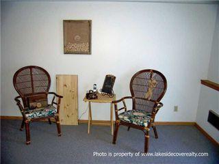 Photo 19: 58 Armitage Avenue in Kawartha Lakes: Rural Eldon House (Bungalow) for lease : MLS®# X3111845