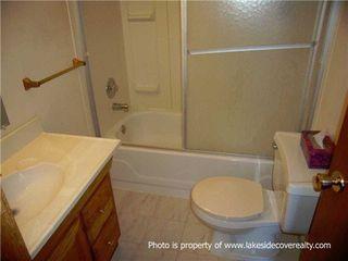 Photo 13: 58 Armitage Avenue in Kawartha Lakes: Rural Eldon House (Bungalow) for lease : MLS®# X3111845