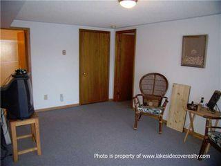 Photo 18: 58 Armitage Avenue in Kawartha Lakes: Rural Eldon House (Bungalow) for lease : MLS®# X3111845