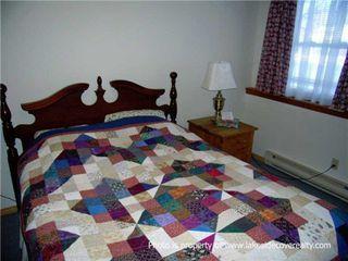 Photo 8: 58 Armitage Avenue in Kawartha Lakes: Rural Eldon House (Bungalow) for lease : MLS®# X3111845