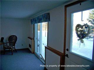 Photo 16: 58 Armitage Avenue in Kawartha Lakes: Rural Eldon House (Bungalow) for lease : MLS®# X3111845
