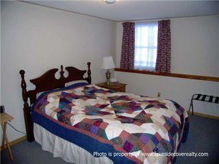 Photo 10: 58 Armitage Avenue in Kawartha Lakes: Rural Eldon House (Bungalow) for lease : MLS®# X3111845