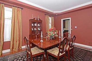 Photo 16: 21 Harper Hill Road in Markham: Angus Glen House (2-Storey) for sale : MLS®# N3109700