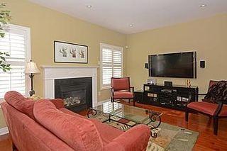 Photo 4: 21 Harper Hill Road in Markham: Angus Glen House (2-Storey) for sale : MLS®# N3109700