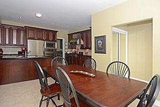 Photo 20: 21 Harper Hill Road in Markham: Angus Glen House (2-Storey) for sale : MLS®# N3109700