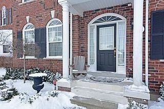 Photo 12: 21 Harper Hill Road in Markham: Angus Glen House (2-Storey) for sale : MLS®# N3109700