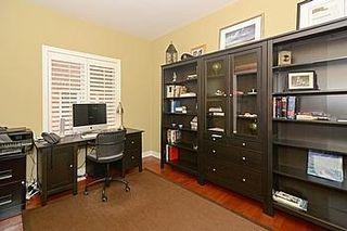 Photo 6: 21 Harper Hill Road in Markham: Angus Glen House (2-Storey) for sale : MLS®# N3109700
