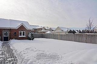 Photo 11: 21 Harper Hill Road in Markham: Angus Glen House (2-Storey) for sale : MLS®# N3109700