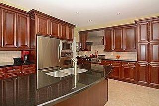 Photo 17: 21 Harper Hill Road in Markham: Angus Glen House (2-Storey) for sale : MLS®# N3109700