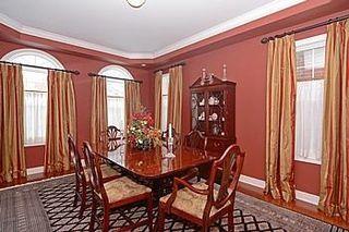 Photo 15: 21 Harper Hill Road in Markham: Angus Glen House (2-Storey) for sale : MLS®# N3109700