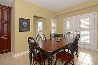 Photo 2: 21 Harper Hill Road in Markham: Angus Glen House (2-Storey) for sale : MLS®# N3109700
