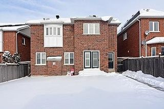 Photo 13: 21 Harper Hill Road in Markham: Angus Glen House (2-Storey) for sale : MLS®# N3109700