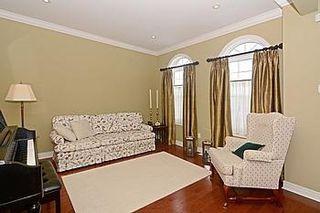 Photo 14: 21 Harper Hill Road in Markham: Angus Glen House (2-Storey) for sale : MLS®# N3109700