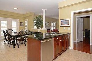 Photo 3: 21 Harper Hill Road in Markham: Angus Glen House (2-Storey) for sale : MLS®# N3109700