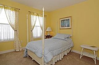 Photo 7: 21 Harper Hill Road in Markham: Angus Glen House (2-Storey) for sale : MLS®# N3109700