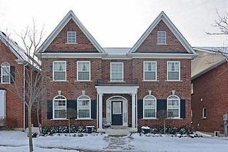 Photo 1: 21 Harper Hill Road in Markham: Angus Glen House (2-Storey) for sale : MLS®# N3109700