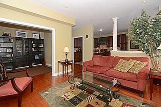 Photo 5: 21 Harper Hill Road in Markham: Angus Glen House (2-Storey) for sale : MLS®# N3109700