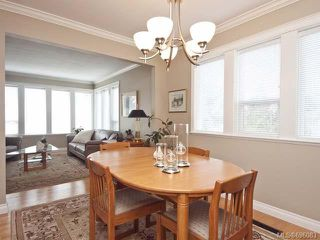 Photo 13: 1480 Thorpe Ave in COURTENAY: CV Courtenay East House for sale (Comox Valley)  : MLS®# 696083