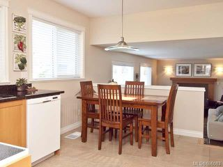 Photo 5: 1480 Thorpe Ave in COURTENAY: CV Courtenay East House for sale (Comox Valley)  : MLS®# 696083