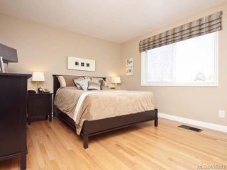 Photo 18: 1480 Thorpe Ave in COURTENAY: CV Courtenay East House for sale (Comox Valley)  : MLS®# 696083